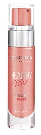 Le Glow Primer Healthy Mix Bourjois.