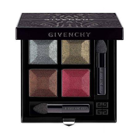 Le Sparkling Prisme Quatuor Givenchy.