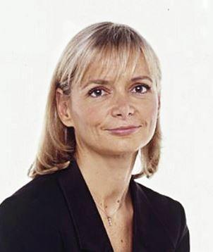 Anne Michelet