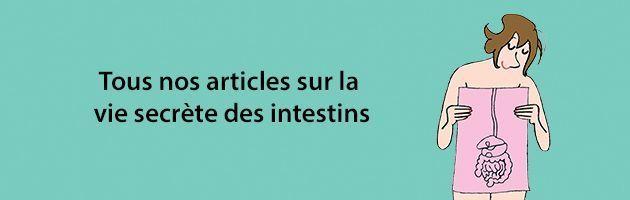 https://www.femina.fr/dossier/gluten-lactose-microbiote-fodmaps-la-vie-secrete-de-nos-intestins