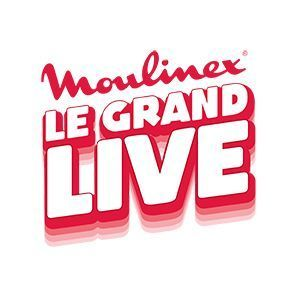 "logo legrandlive ok - this huge surprise he has in store for fans of ""Tous en cuisine"""