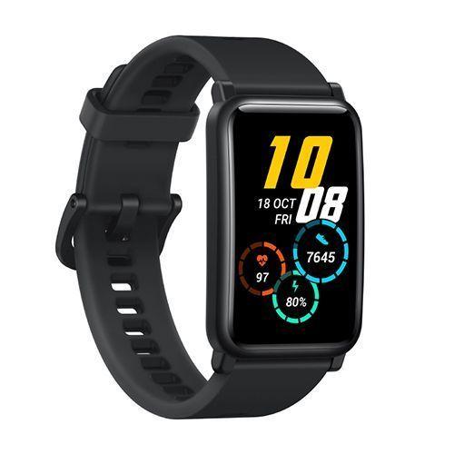 La montre connectée Honor Watch ES.