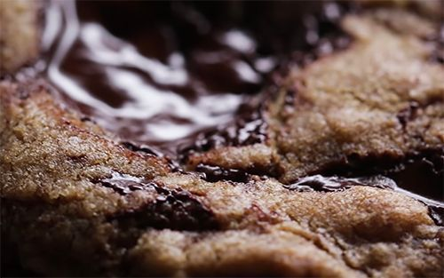 meilleure recette cookie 2 - Here is the best cookie recipe in the world according to Internet users - Version Femina