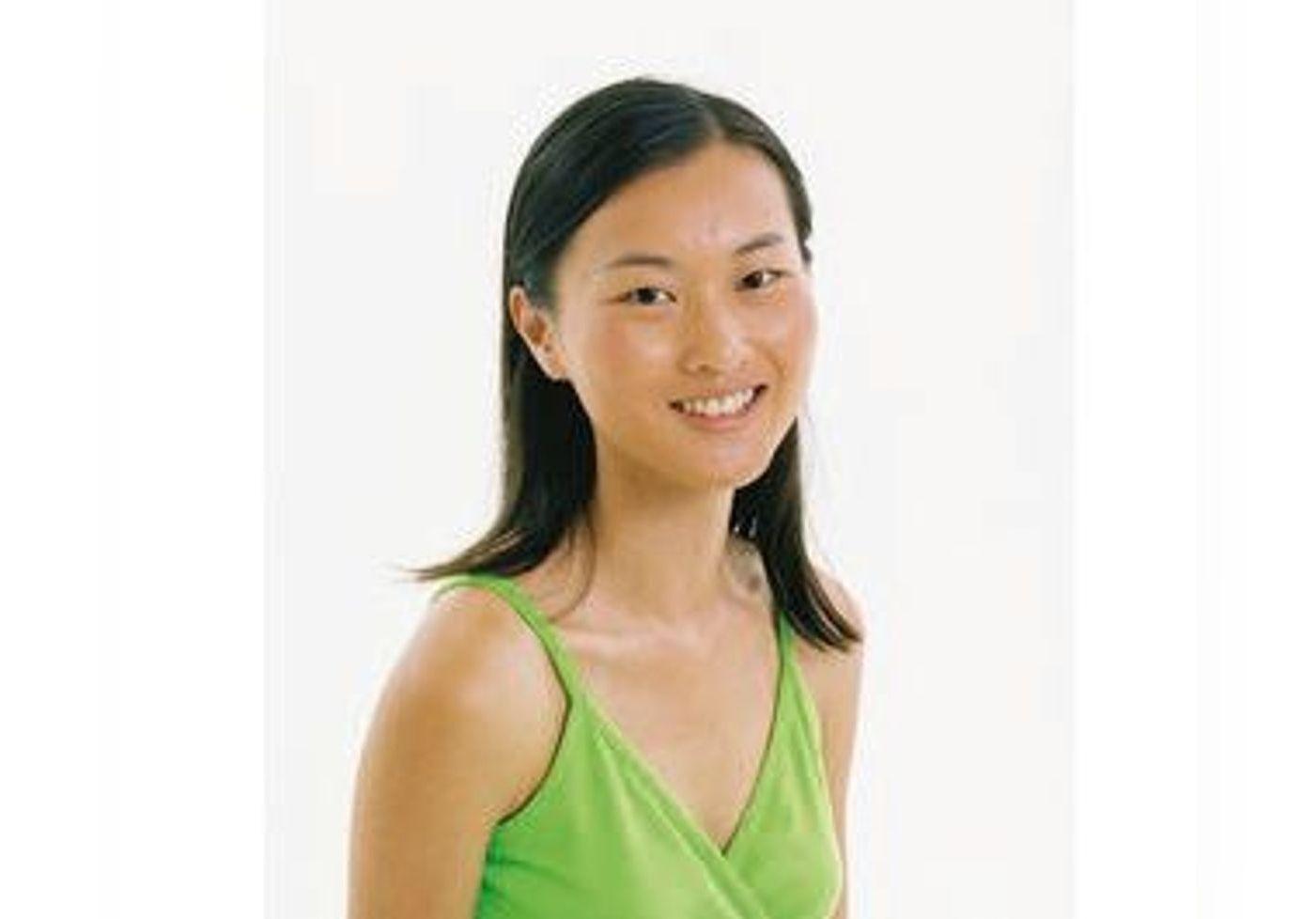 rencontre jeune femme chinoise site de rencontre st martin