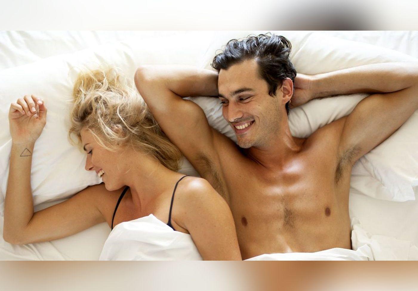 Sexe Entre Amis Porno Movies