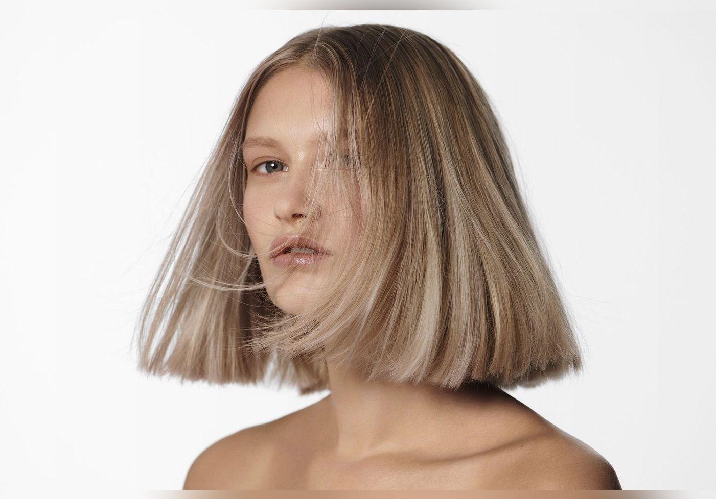 Tendances Coiffure 2020 Les Coupes De Cheveux En Vogue Cet Automne Hiver