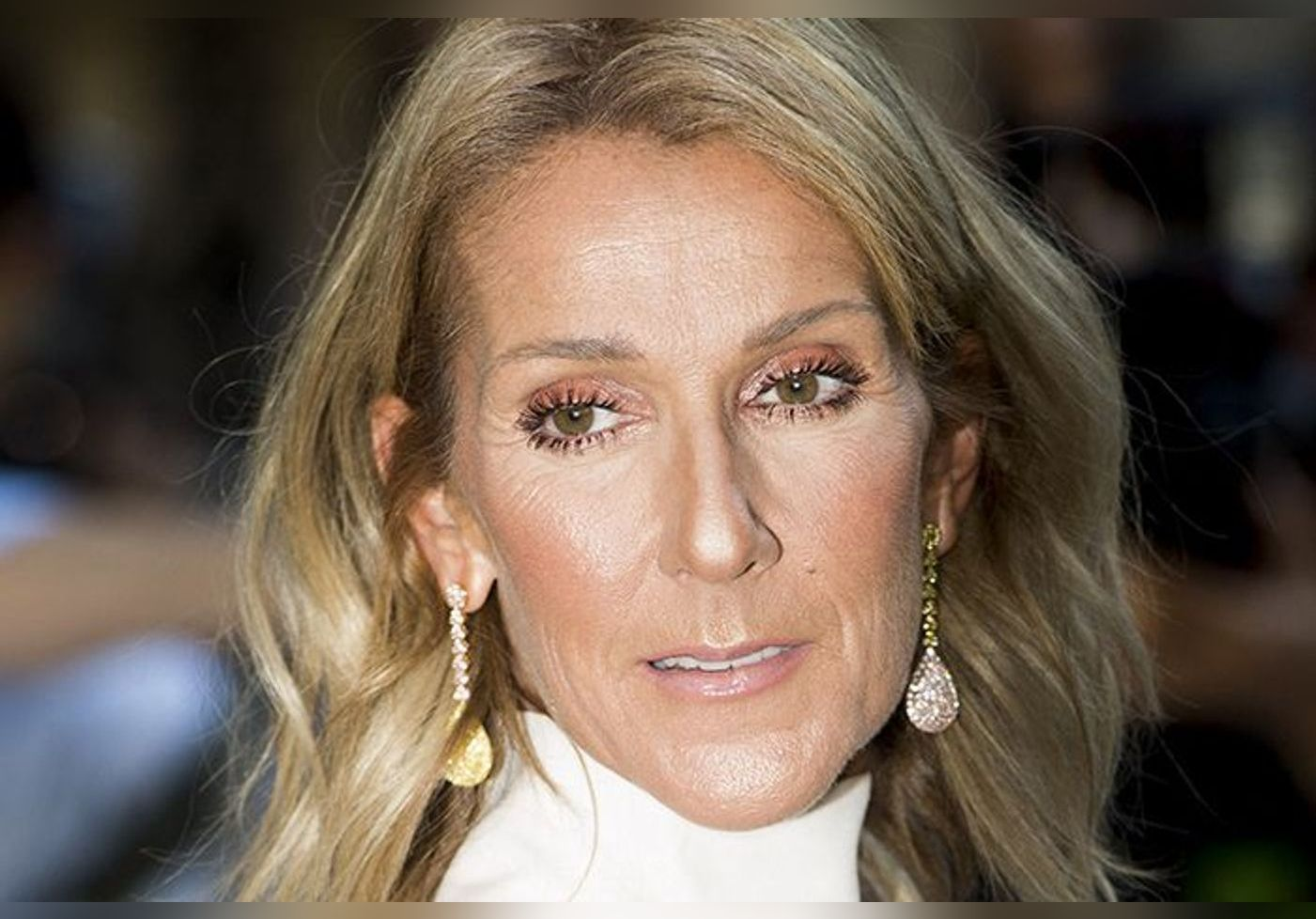 Céline Dion : son message poignant en hommage à son mari René Angélil, 5 ans après son décès
