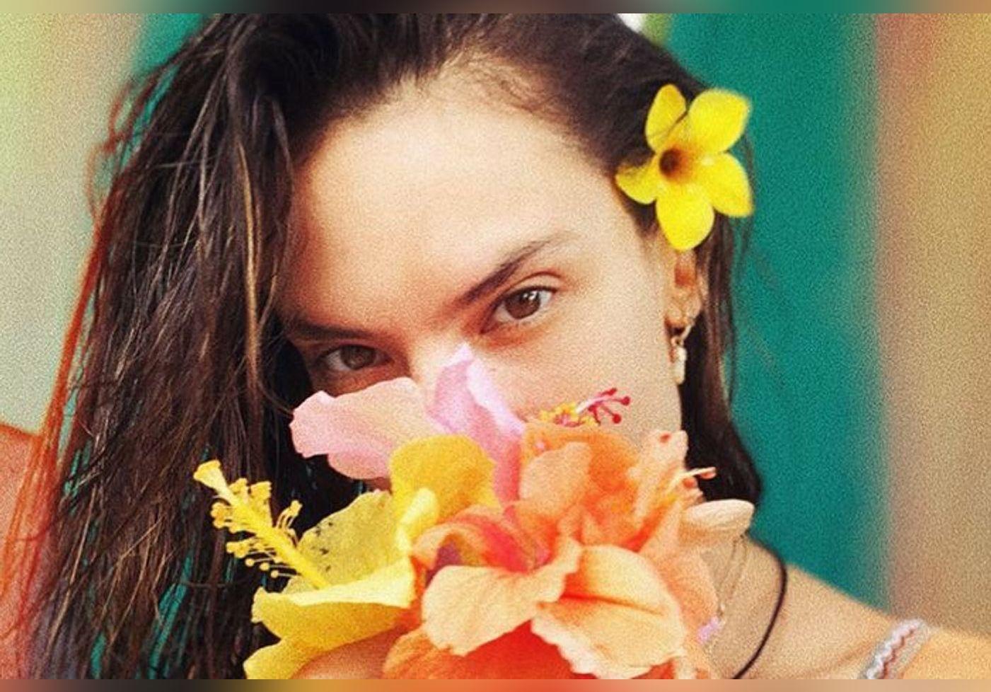 L'astuce pour éviter à un parfum de se périmer… Et prolonger sa bonne odeur et sa durée de vie