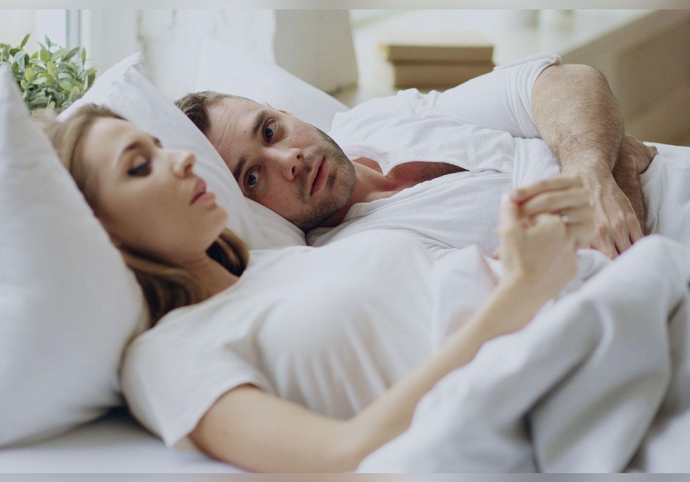 « Mon mari souhaite héberger son père chez nous »