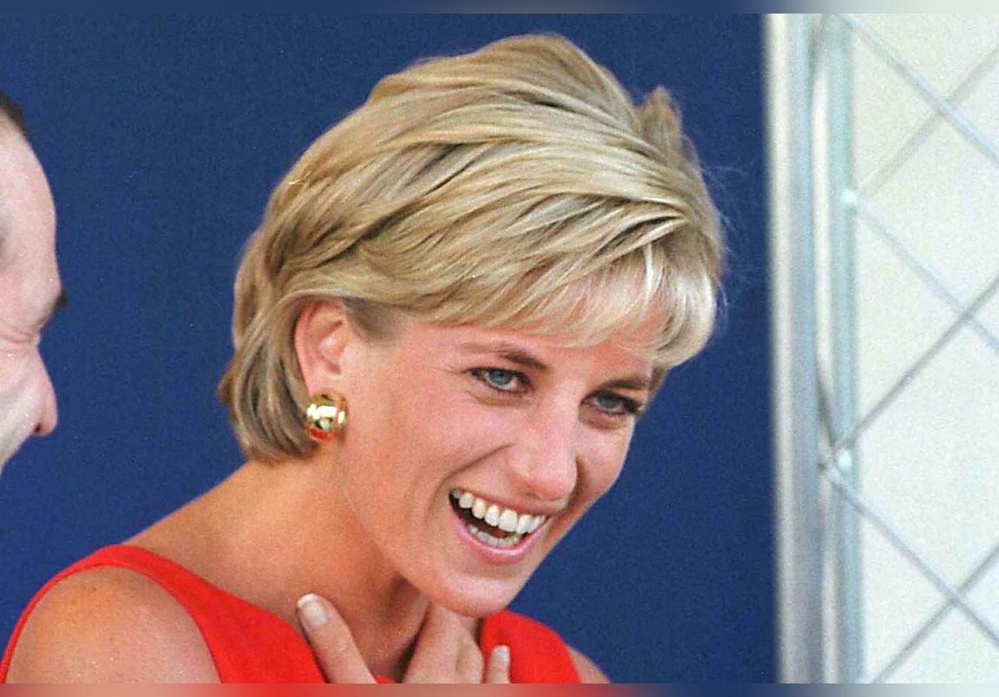 Lady Diana : sa compassion a inspiré Gal Gadot pour son rôle de Wonder Woman !