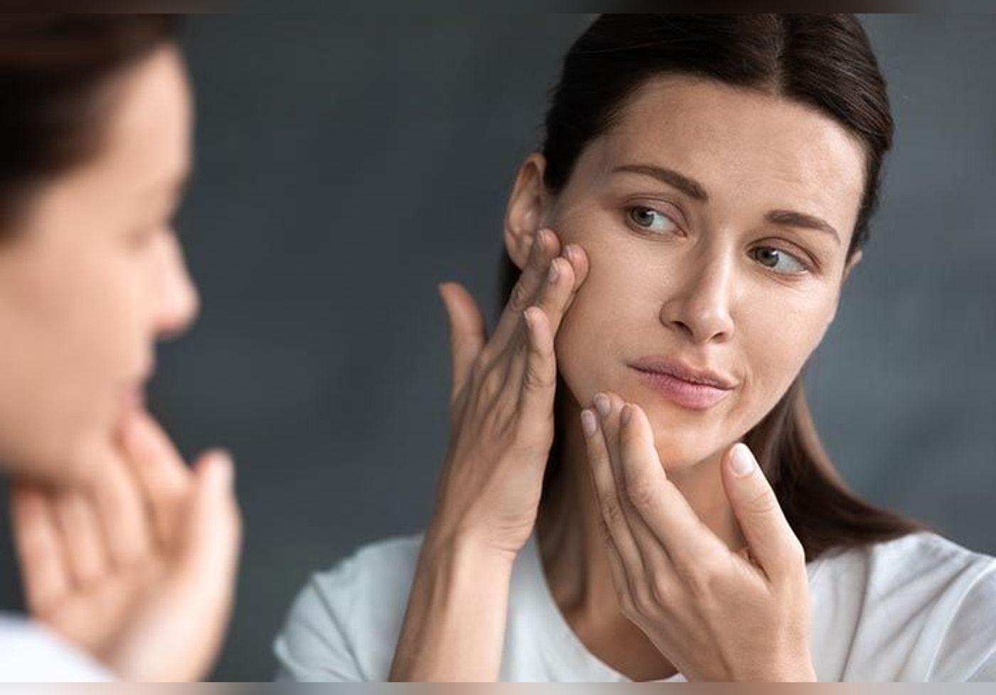 On dit oui à ce sérum qui promet de traiter taches et hyperpigmentation