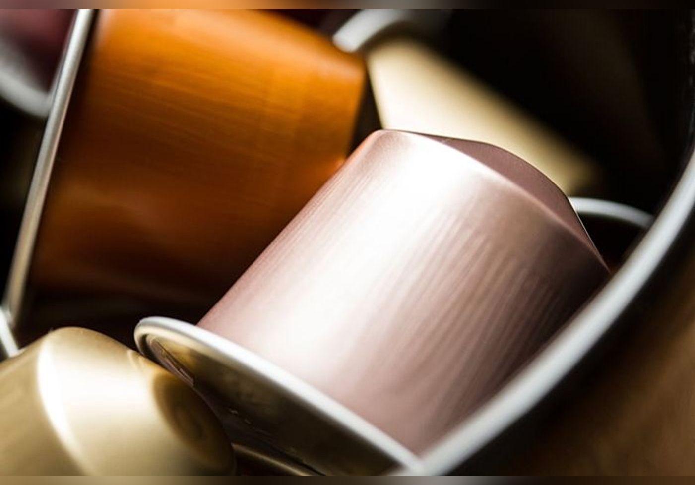 Cette astuce permet de réutiliser des capsules de café, économique, elle va vous changer la vie