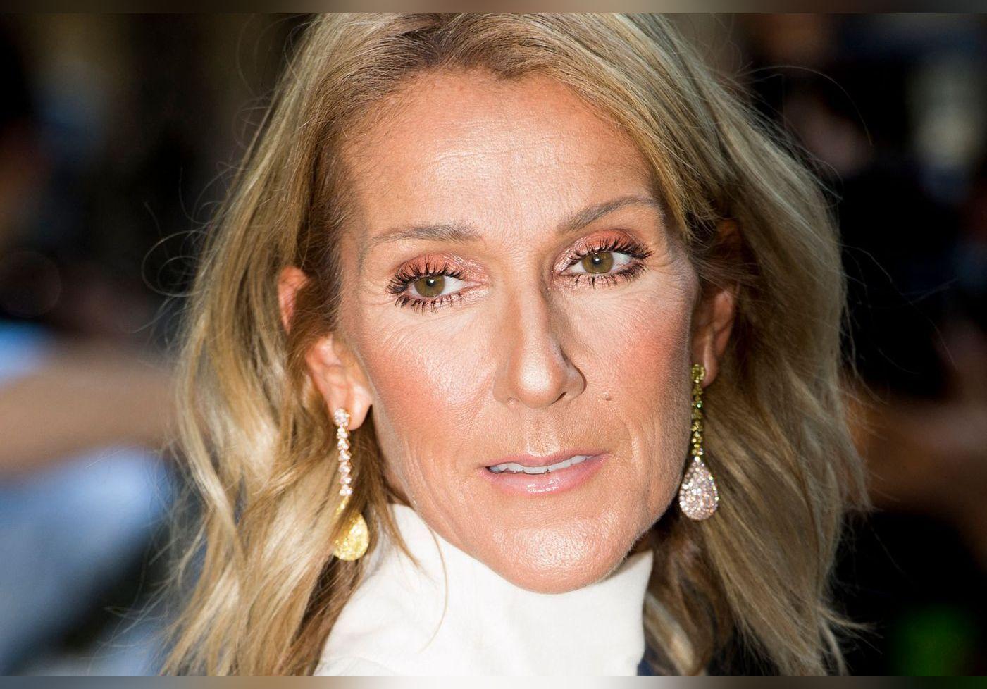 Céline Dion : cette bonne (ou mauvaise ?) nouvelle qu'elle a annoncé à ses fans sur Instagram