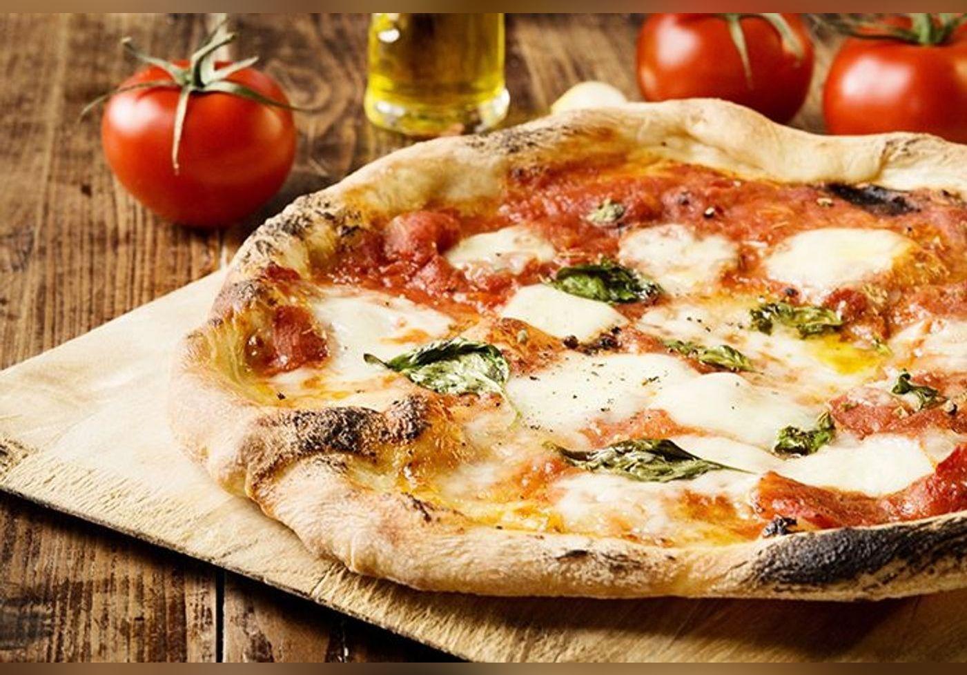 Lidl : un four à pizza pour barbecue vendu à prix cassé le 13 mai