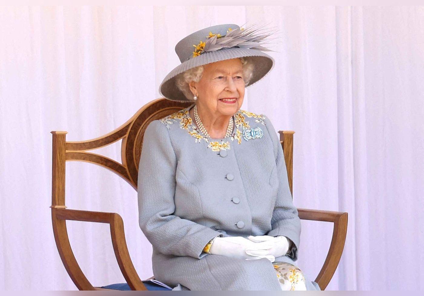 Elizabeth II : ce cadeau empoisonné qu'elle a reçu pour son anniversaire...