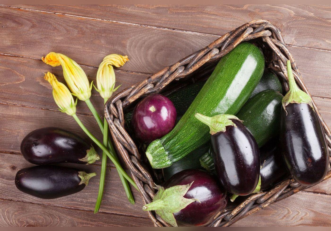 Anne-Sophie Pic dévoile son astuce surprenante pour cuisiner des légumes