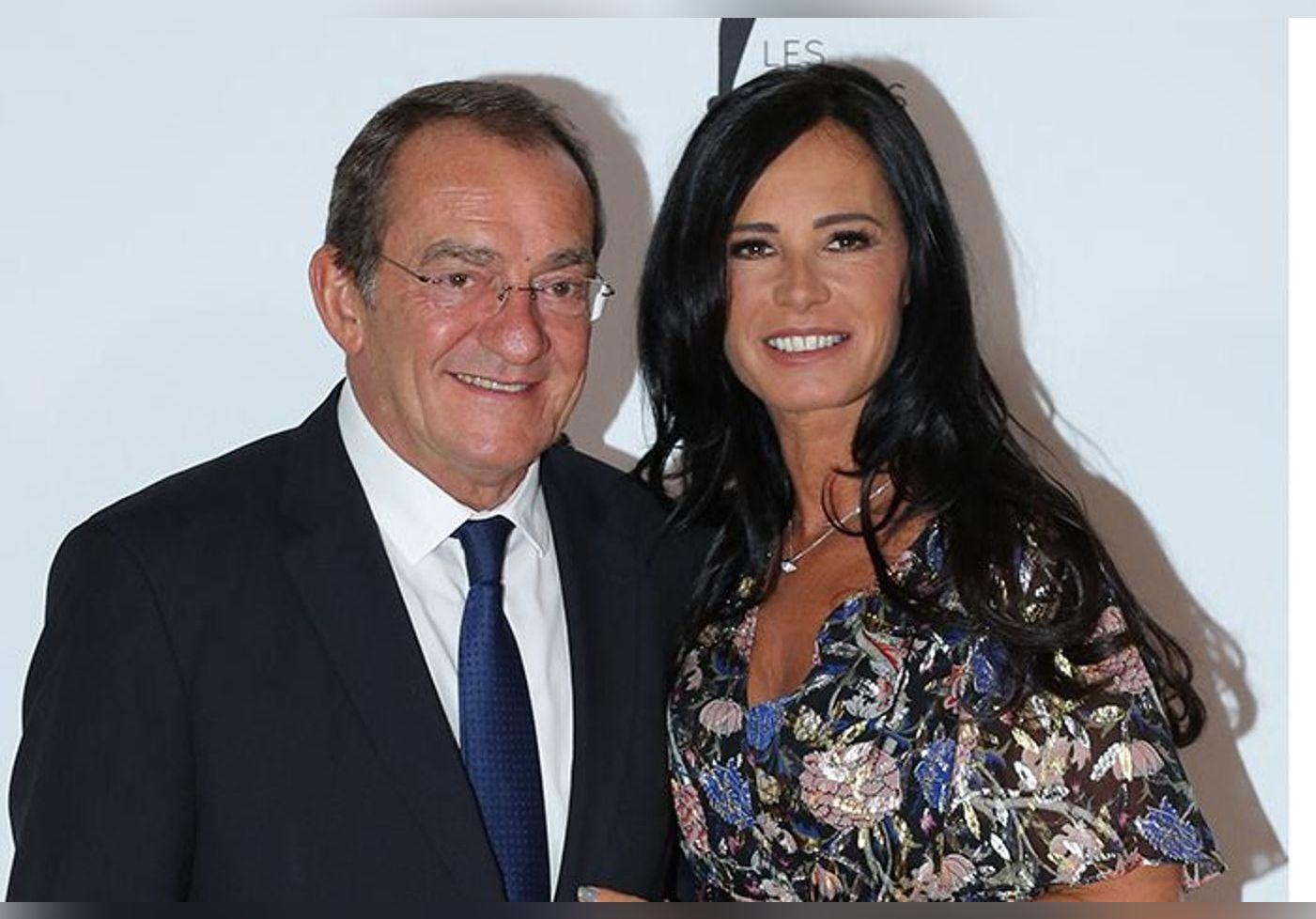 Jean-Pierre Pernaut : sa fille Lou a 18 ans et elle est sublime… C'est le sosie de sa mère Nathalie Marquay