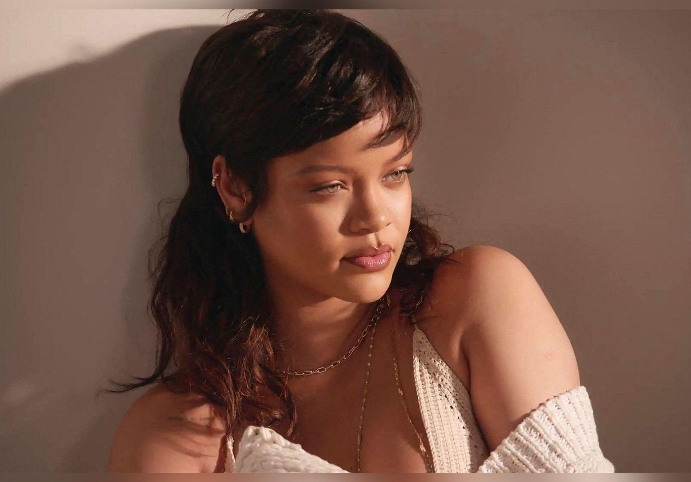 Les 10 marques beauté de stars les plus rentables de l'histoire (Rihanna a gagné 480 millions d'euros avec Fenty Beauty)