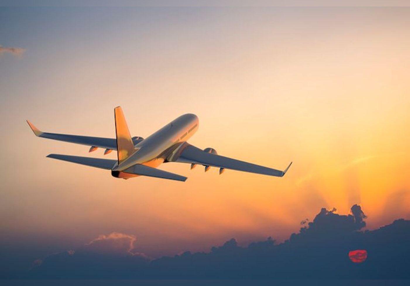 Avion : vos bagages sont perdus, retardés ou endommagés, vous avez des droits