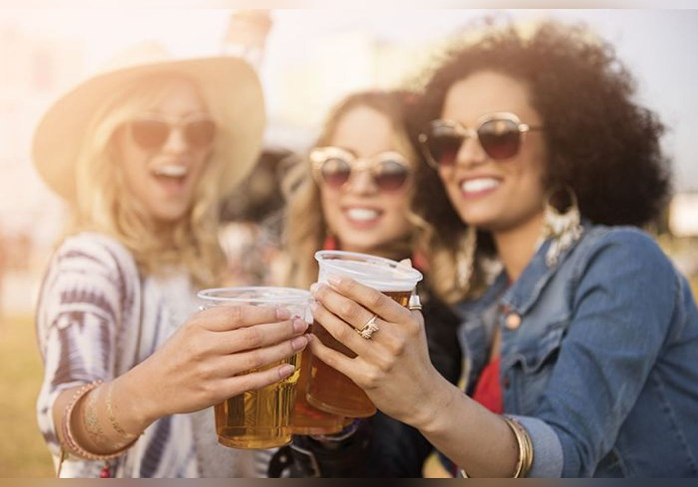 Voici la quantité exacte de bière qu'il faudrait boire pour perdre du poids lorsqu'on fait un régime selon les scientifiques