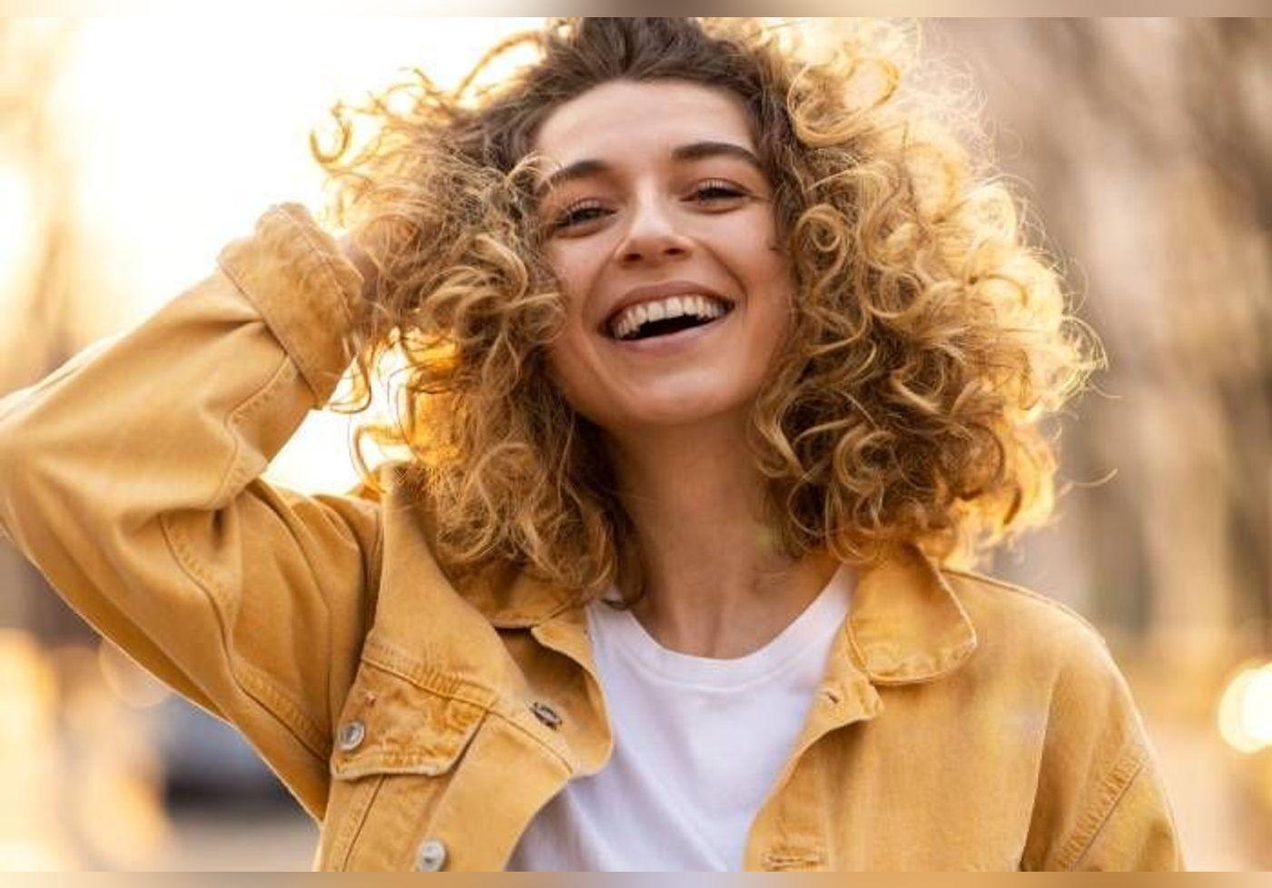 5 astuces efficaces pour être plus heureux