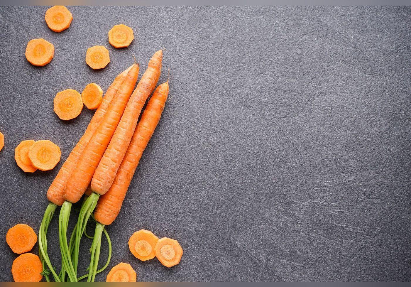 Cette astuce ultra simple et savoureuse pour cuisiner les carottes va vous bluffer. La recette cartonne sur Internet.