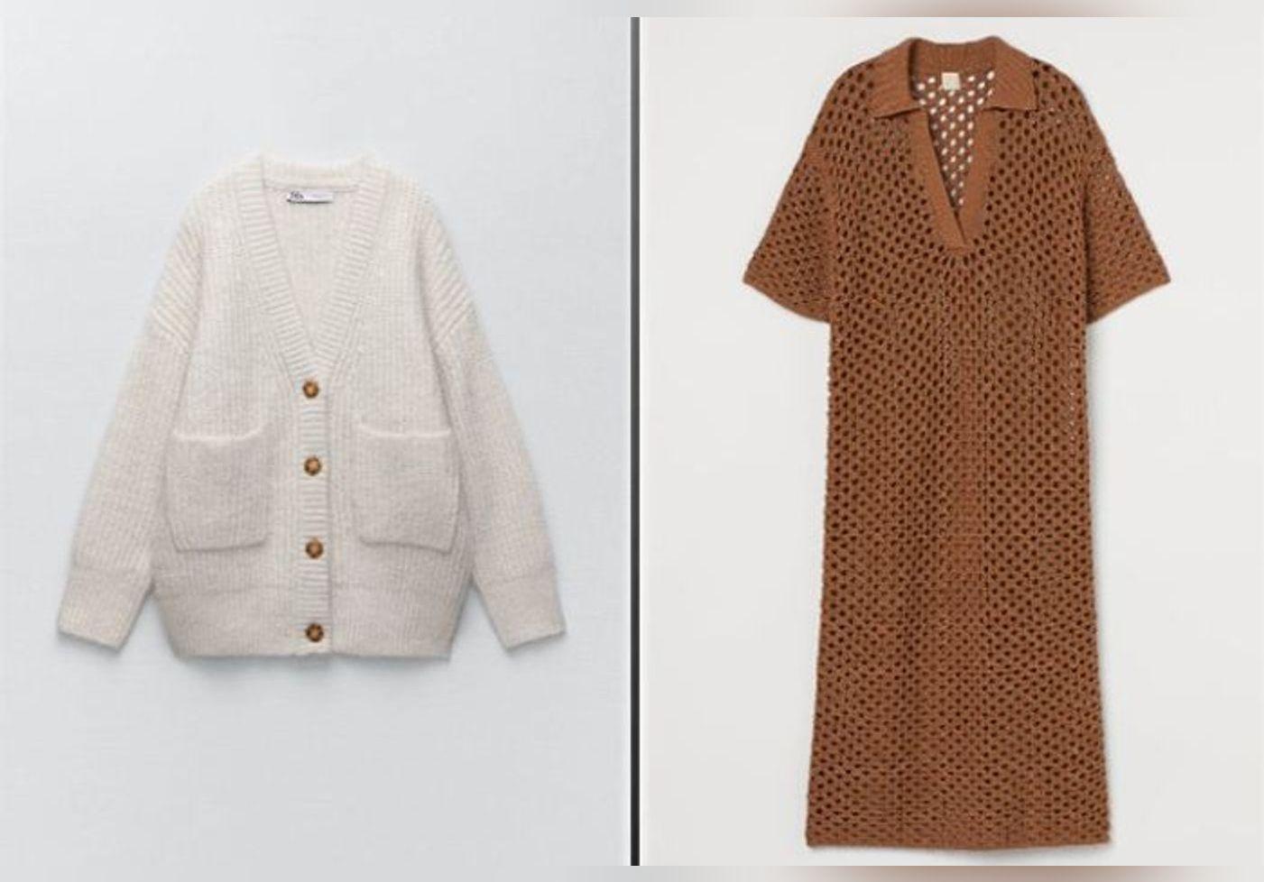 Vestiaire d'automne : on shoppe les pièces tendance à petits prix !