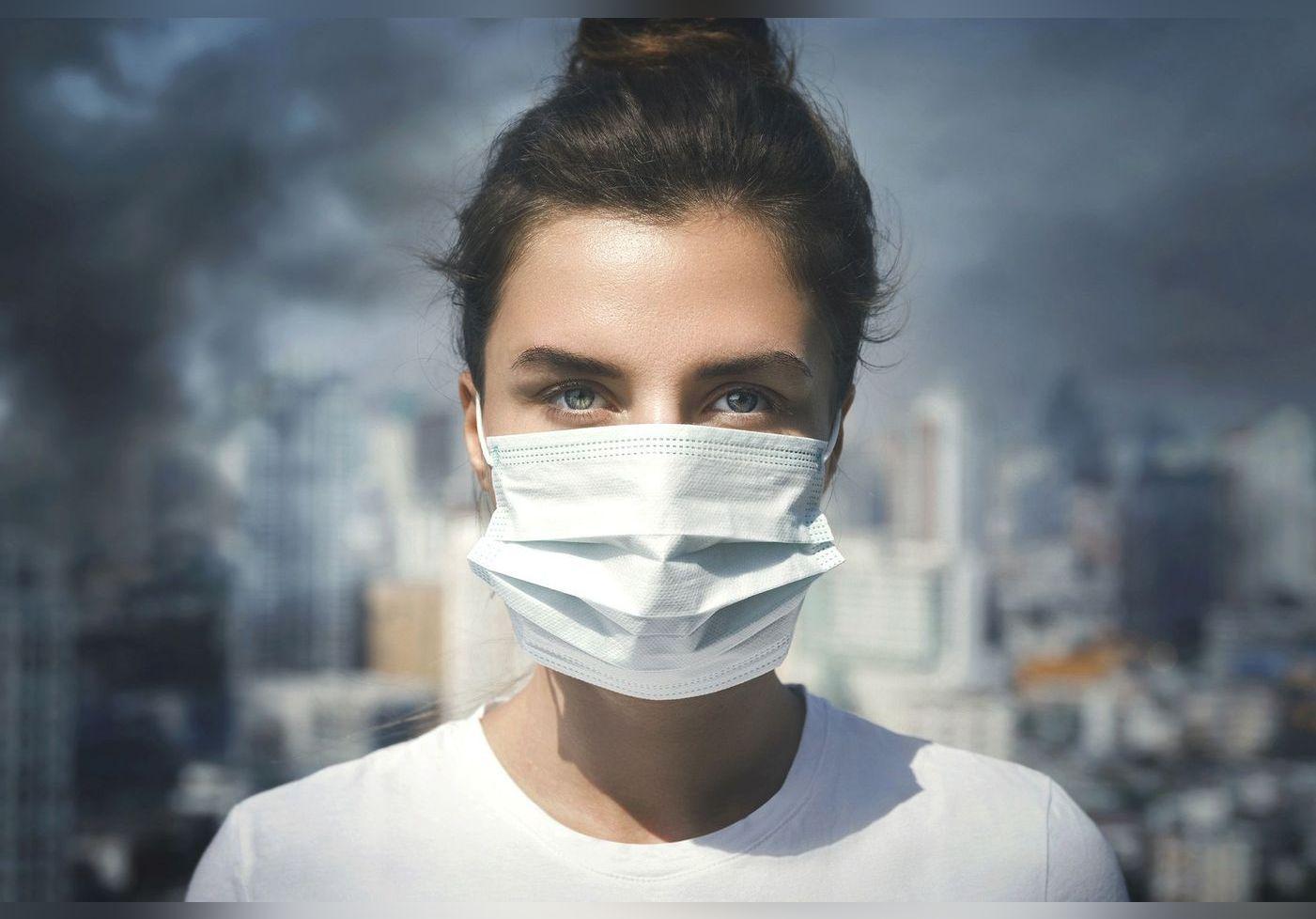Cette grande ville est la plus polluée de France, elle devance Paris de 21 places