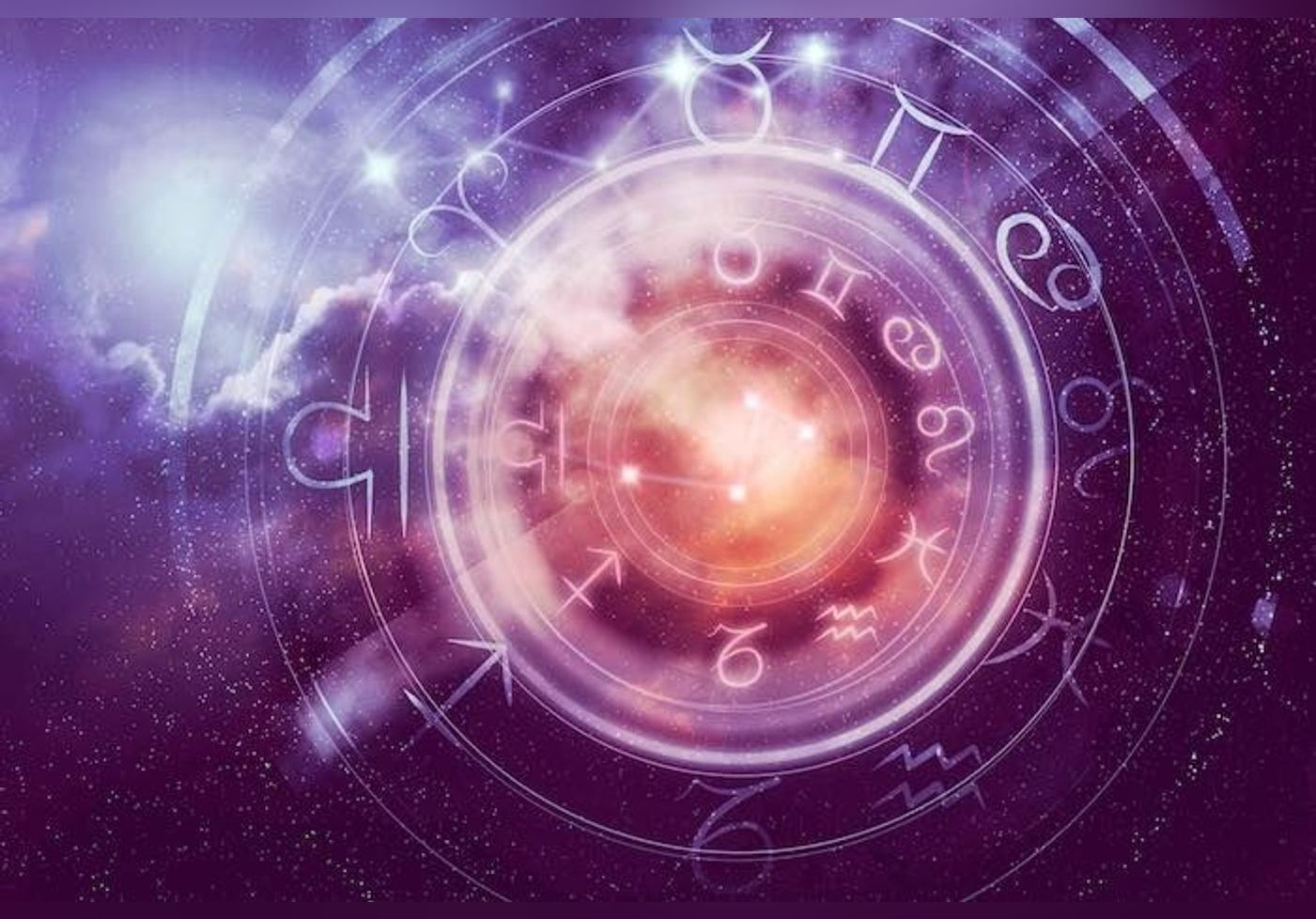 Ce signe astrologique est le plus imprudent du zodiaque