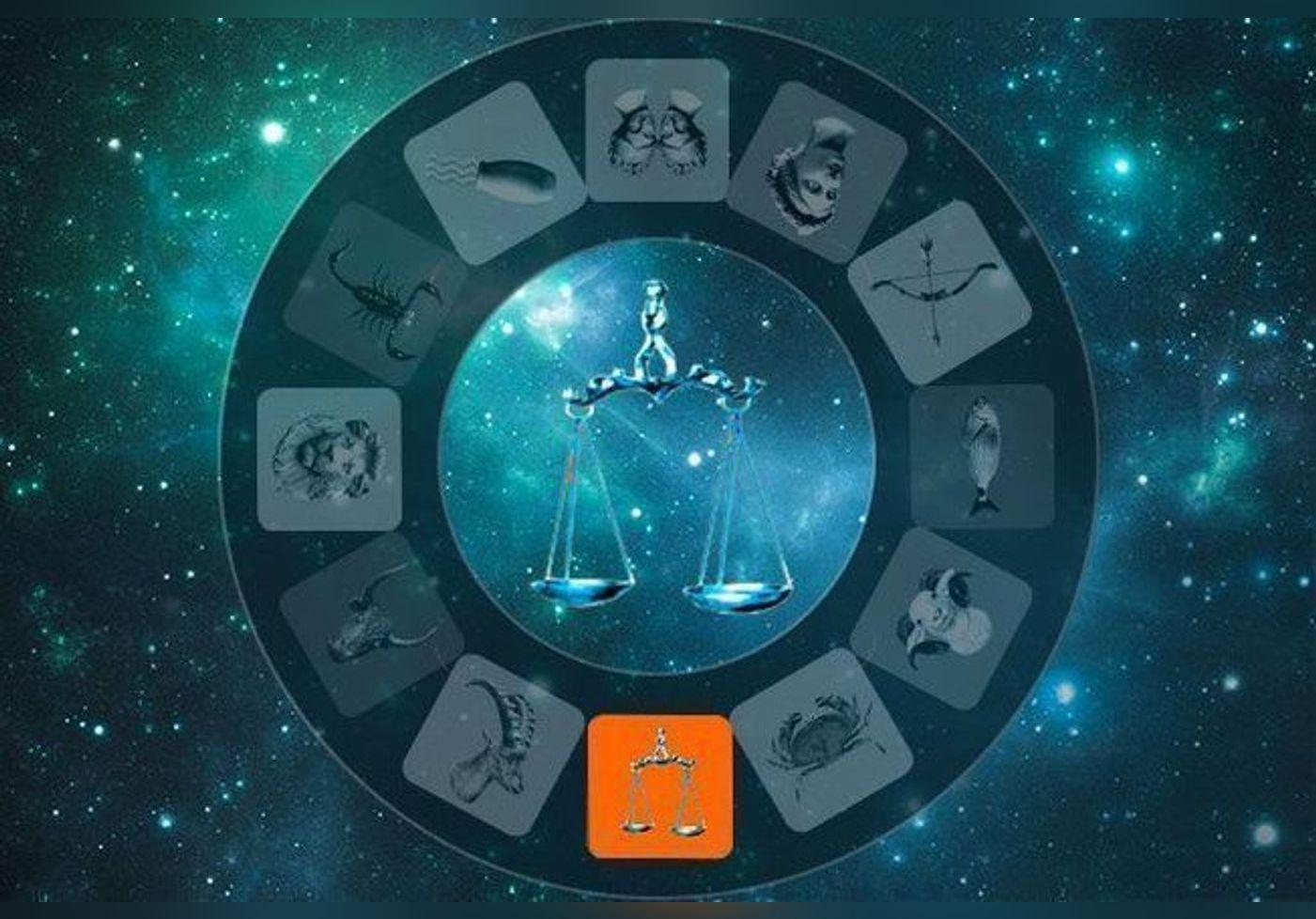 Votre horoscope de la semaine du 10 au 16 octobre 2021