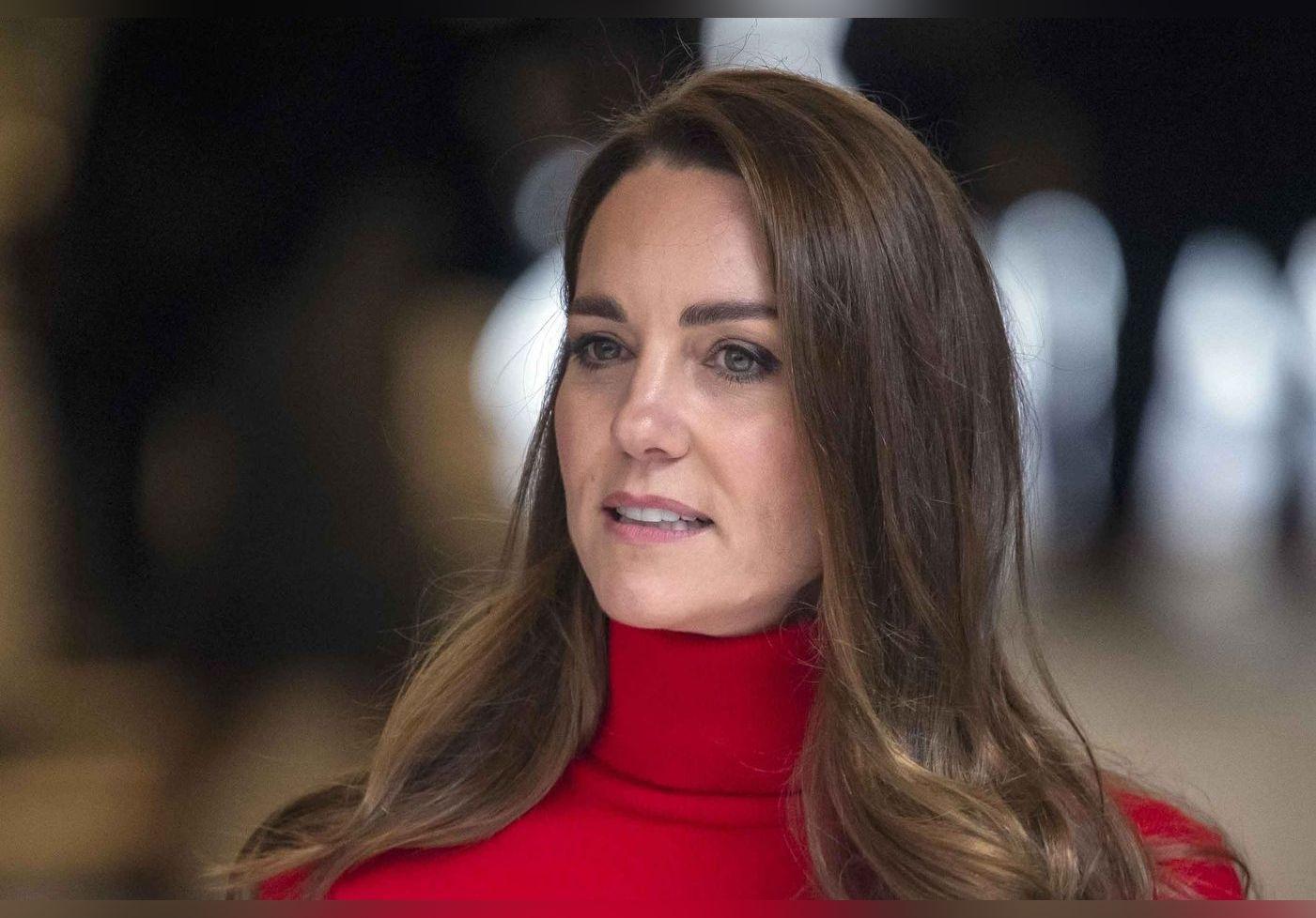 Kate Middleton séparée du prince William : ses parents aussi ont morflé !