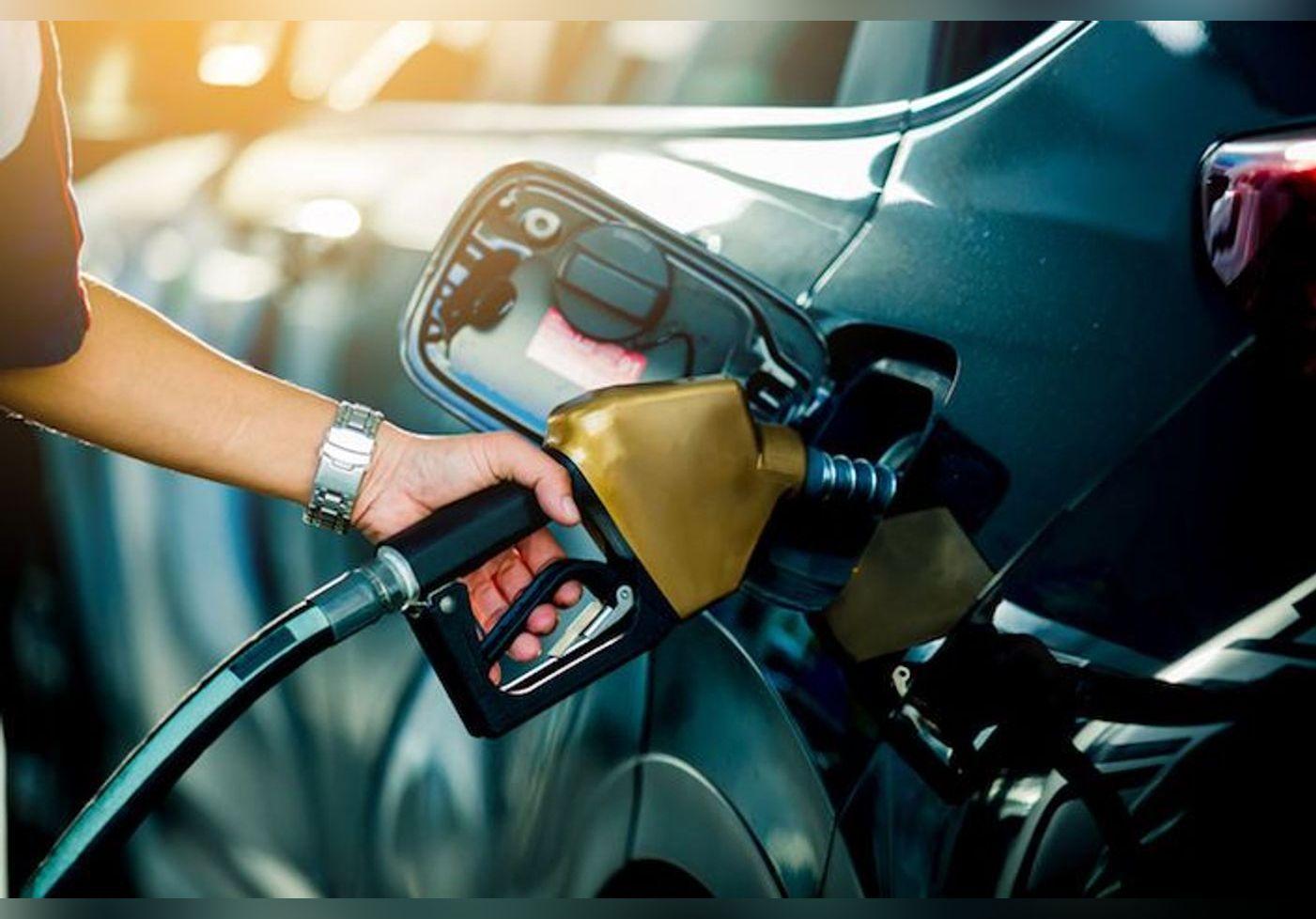 Prix du carburant : voici la liste des stations-service où le coût est le plus bas en France