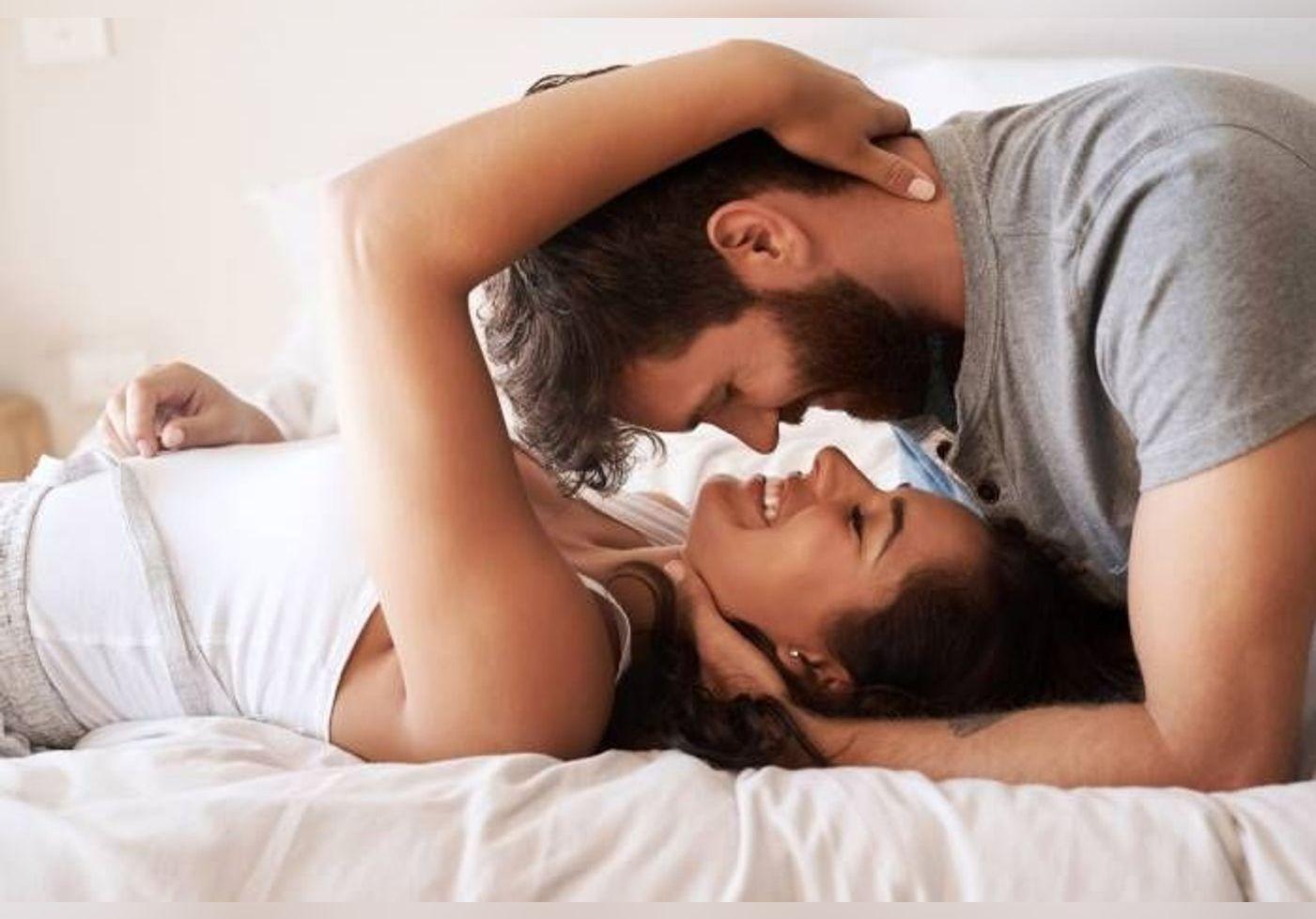Vous voulez savoir combien de temps votre couple va durer ? Essayez cette formule mathématique !