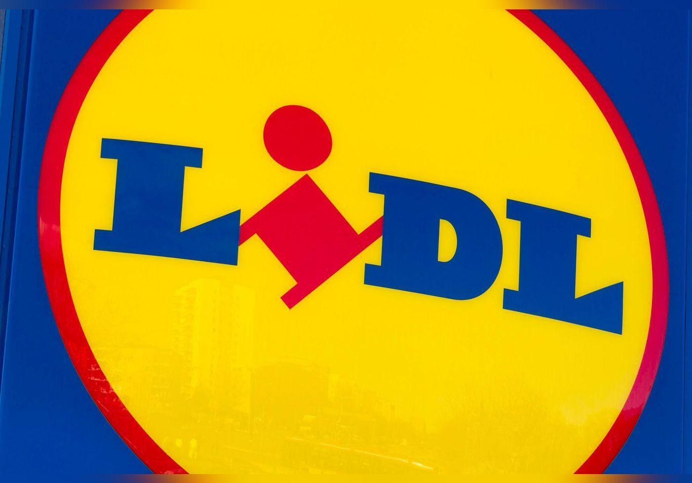 Lidl : une vente flash d'appareils électroménagers et ustensiles de cuisine à prix cassé le 21 octobre
