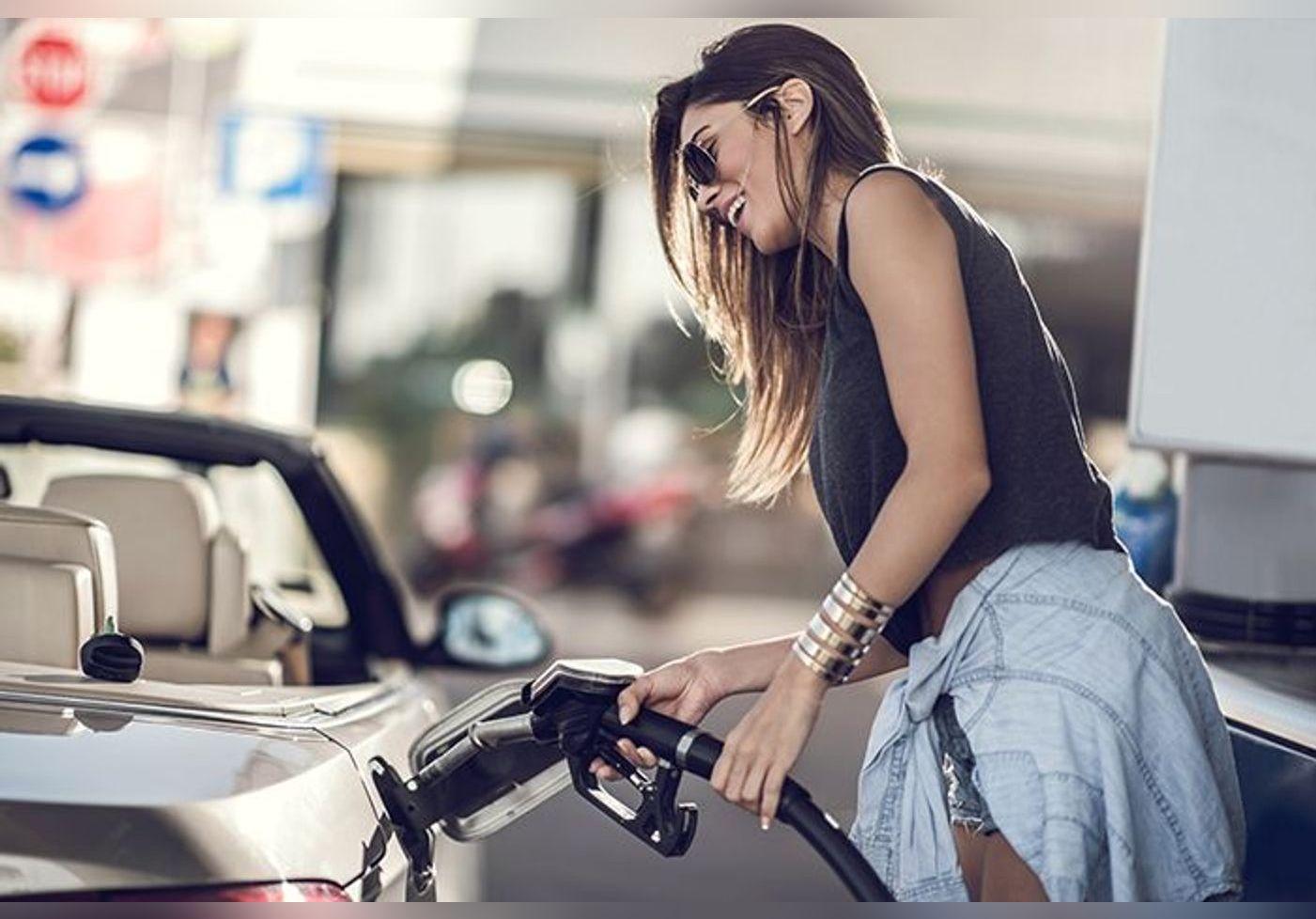Bon plan essence : Leclerc vendra son carburant à prix coûtant, sans marge, pour contrer la flambée record