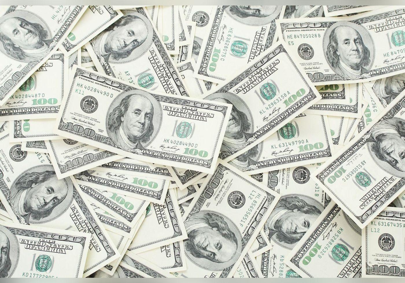 Club des 100 milliards : ces 11 personnes sont les plus riches du monde (la 3ème est française)