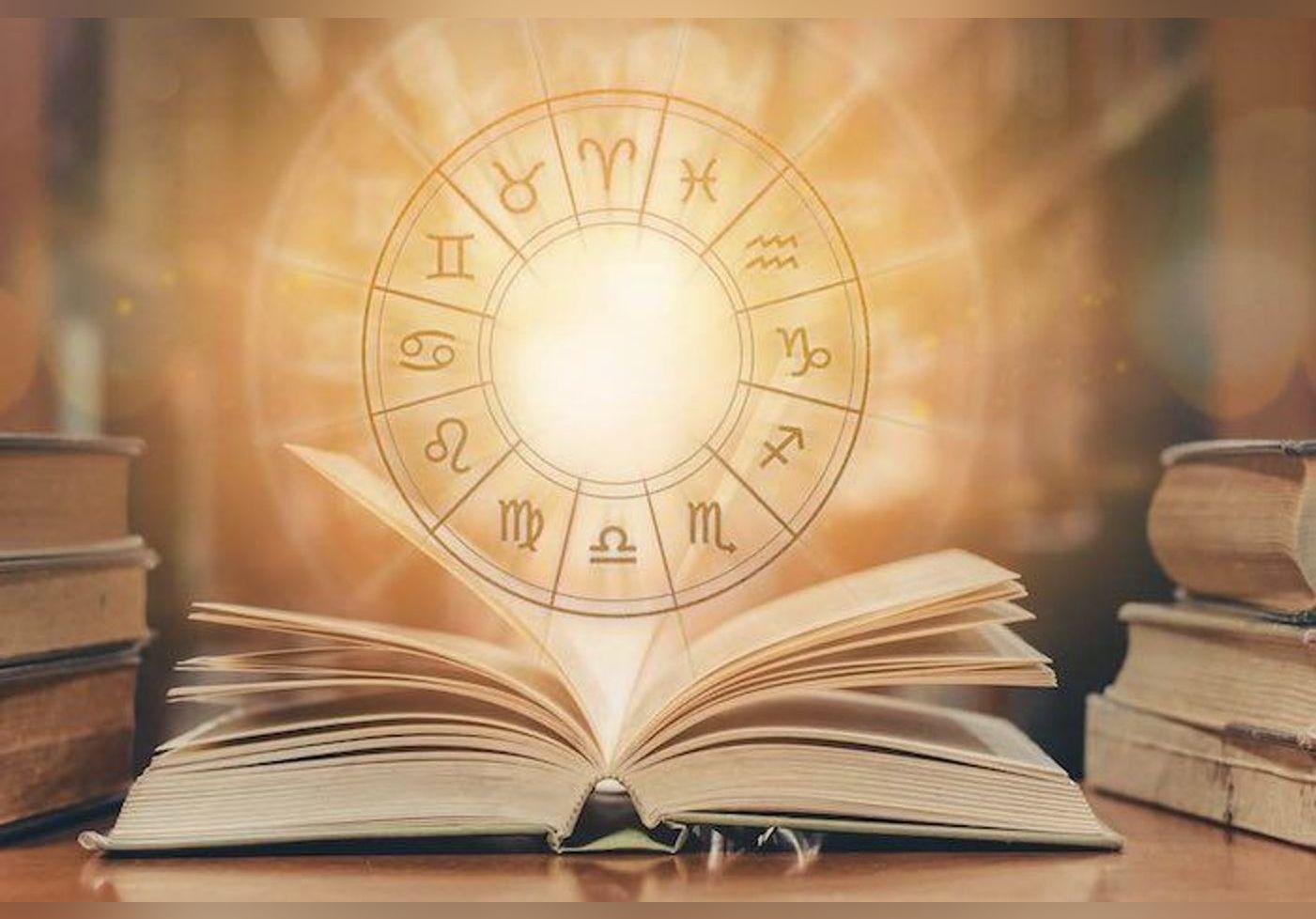 Ces signes astrologiques sont les plus malins du zodiaque
