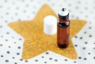 Soin anti-bouton naturel   la recette maison aux huiles essentielles 811098a686a