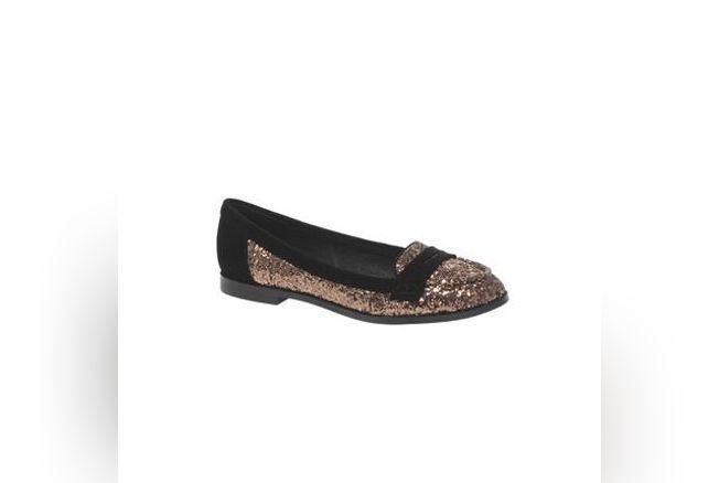 À Glitter Chaussures À PaillettesSélection PaillettesSélection Chaussures y7bfIY6gmv