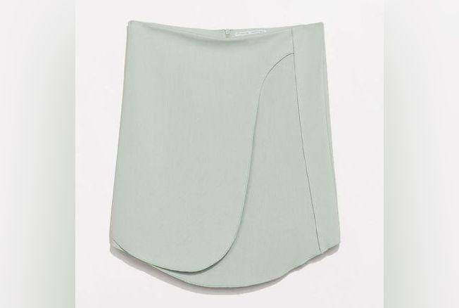 20 de 40 menos el para de faldas 2014 de otoño Femina euros iOPXZku