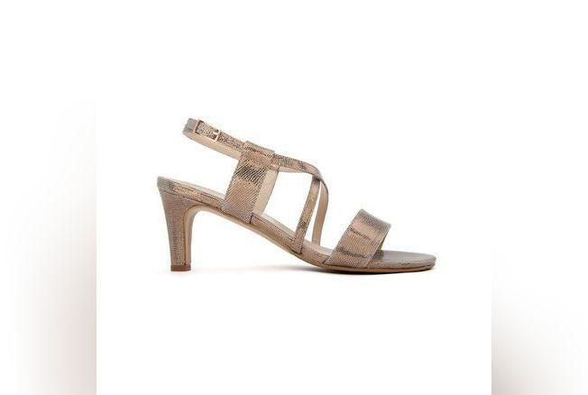 Été Chaussures Modèles 2016 Femme40 Printemps oeBrCxdW