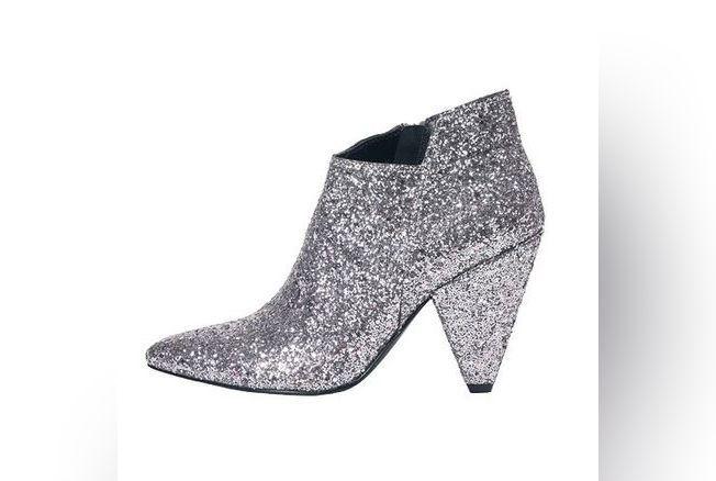sneaker WhiteSn 12 Liu Shoes Jo Karlie N08mnw