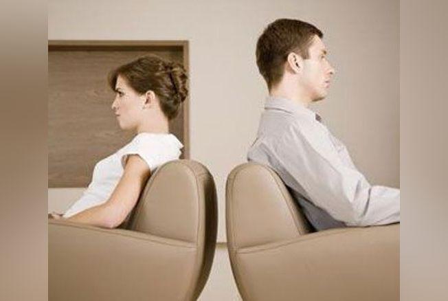 La Therapie De Couple C Est Quoi Version Femina