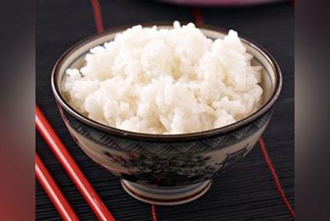 le riz pour sushi. Black Bedroom Furniture Sets. Home Design Ideas