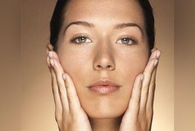 Problèmes de peau   tout savoir sur l acné et ses solutions eca32f24c7e