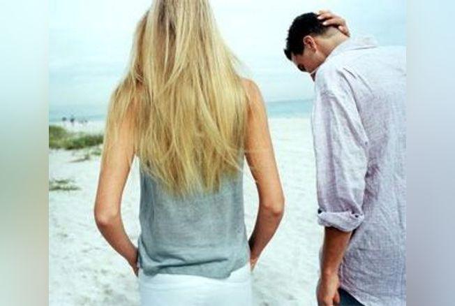 comment surmonter une infidelite dans un couple