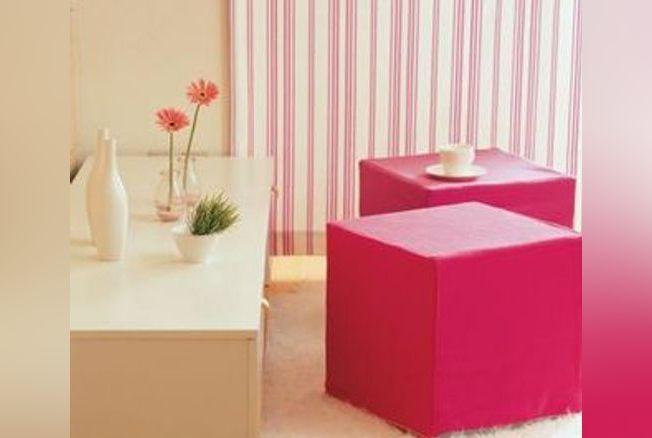 mon int rieur feng shui mode d emploi. Black Bedroom Furniture Sets. Home Design Ideas