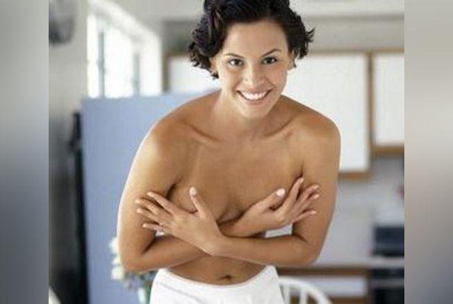 sexe de l'adolescence gros seins meilleurs sites porno tube