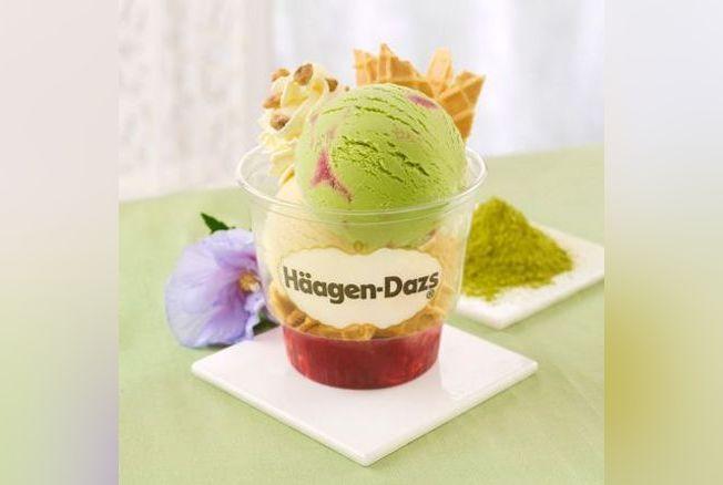 2011-03/green-tea-hibiscus-haeagen-dazs-389e73c225cdd7ed4adb506a871c7046638e426d.jpg