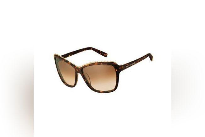 Les lunettes de soleil tendance été 2011